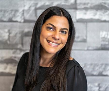 Melinda Marquez
