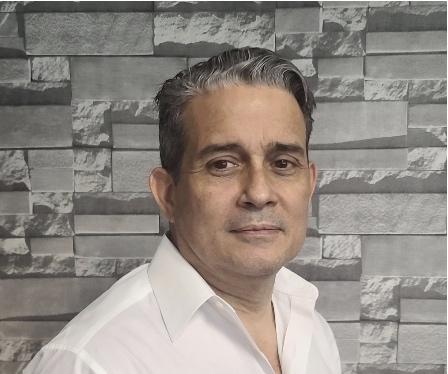 Richard De La Osa